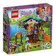 LEGO Mia's Tree House 41335 לגו מגה סטור חברות