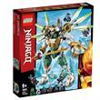 LEGO Lloyd's Titan Mech 70676 לגו מגה סטור נינג'גו