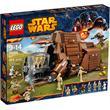 לגו מלחמת הכוכבים LEGO MTT 75058