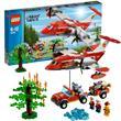 לגו סיטי LEGO Fire Plane 4209