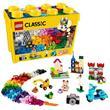 לגו מגה סטור קלאסיק LEGO Large Creative Brick Box 10698