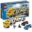לגו סיטי LEGO Auto Transporter 60060