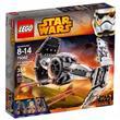 לגו מלחמת הכוכבים LEGO TIE Advanced Prototype 75082