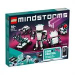 LEGO Mindstorms Robot Inventor 51515 לגו מגה סטור