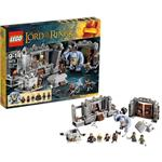 לגו הוביט LEGO The Mines of Moria 9473