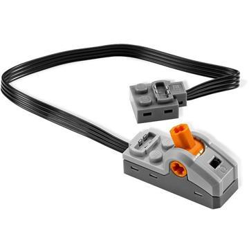 לגו מנועים LEGO Polarity Control Switch 8869